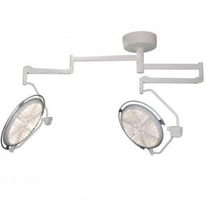 Đèn mổ Led Lam - IGmedical
