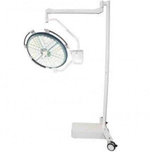 Đèn mổ di động SL LED