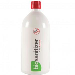 Biosanitizer aHP P