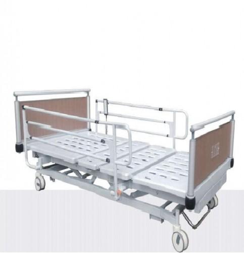 Giường điện Mega 3 chức năng