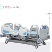 Giường điện Suri 5 chức năng