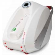 Máy phun khử trùng - Automate