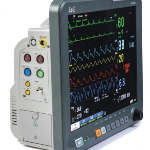 Monitor XP IV