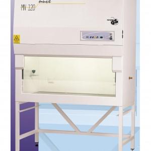 Tủ an toàn sinh học cấp II - MN 120